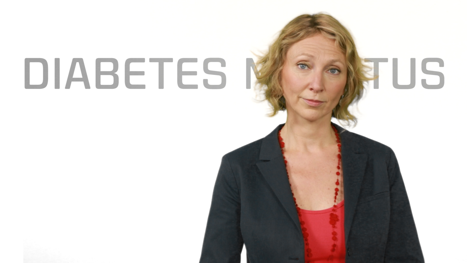 Bekijk de video: Diabetes mellitus